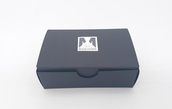 Produits à gagner, Makosmé vous fait tester des produits de ses box