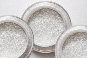 Devenir attentif aux cosmétiques-plastiques