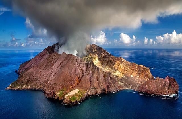 Pierres et astuce #1: le basalt et ses vertus incroyables