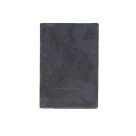 Savon Goa purifiant – Gaiia (sans emballage)