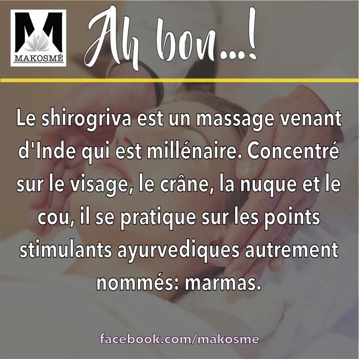 shirogriva par Makosmé