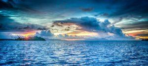 La mythologie maorie au quotidien