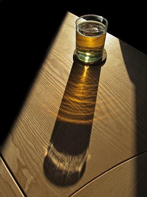 Kombucha ou boisson de longue vie