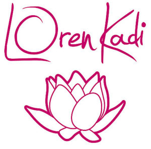 logo marque Loren Kadi