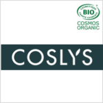 COSLYS