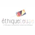 Blog Ethiqueteuse