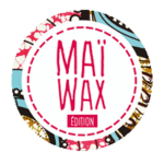 Edition Maï Wax