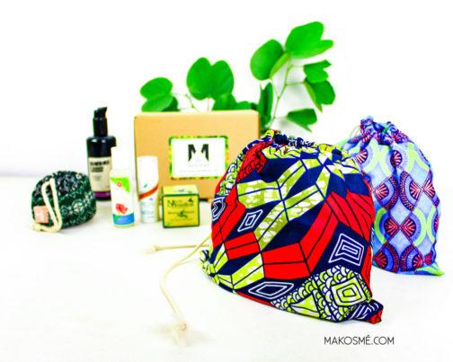 Pochette-fourre-tout-moyenne-+Beautéthique-par- site Makosmé