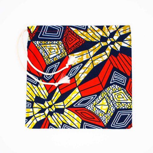 Pochette-fourre-tout-moyenne-wax par Makosmé