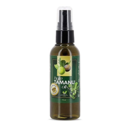huile-de-tamanu-extra-vierge-75ml