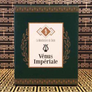 Savon-Vénus-Impériale-par-La-Manufacture-du-Sud