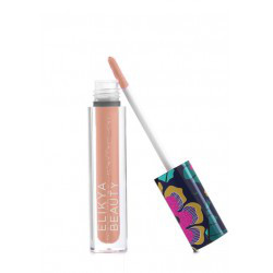 Gloss Matte Nutty – Elikya Beauty