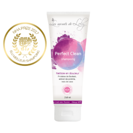 Perfect Clean – Les Secrets de Loly
