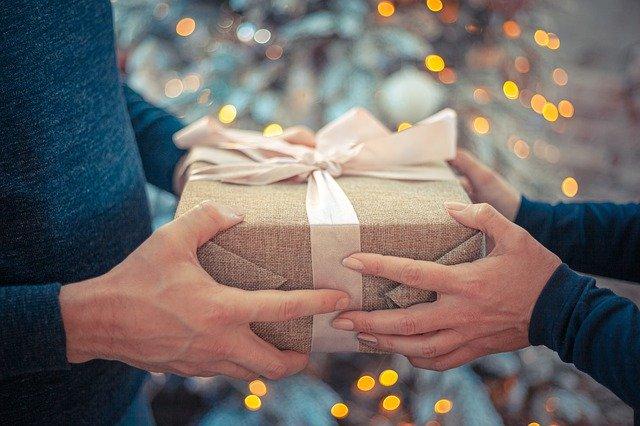Carte Cadeau Makosmé gift-4669449_640