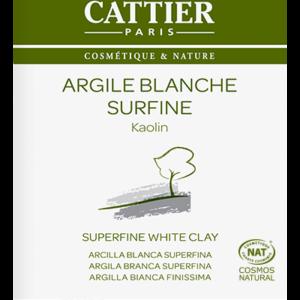 argile-blanche-surfine