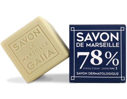 savon-marseille-type1-Gaiia