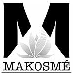 MAKOSMÉ