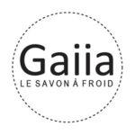GAIIA (SAVONNERIE)