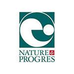 logo natureprogres150px150