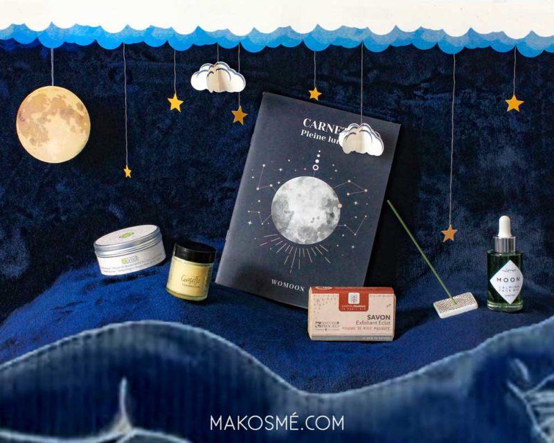 Box-Lun'air par Makosmé