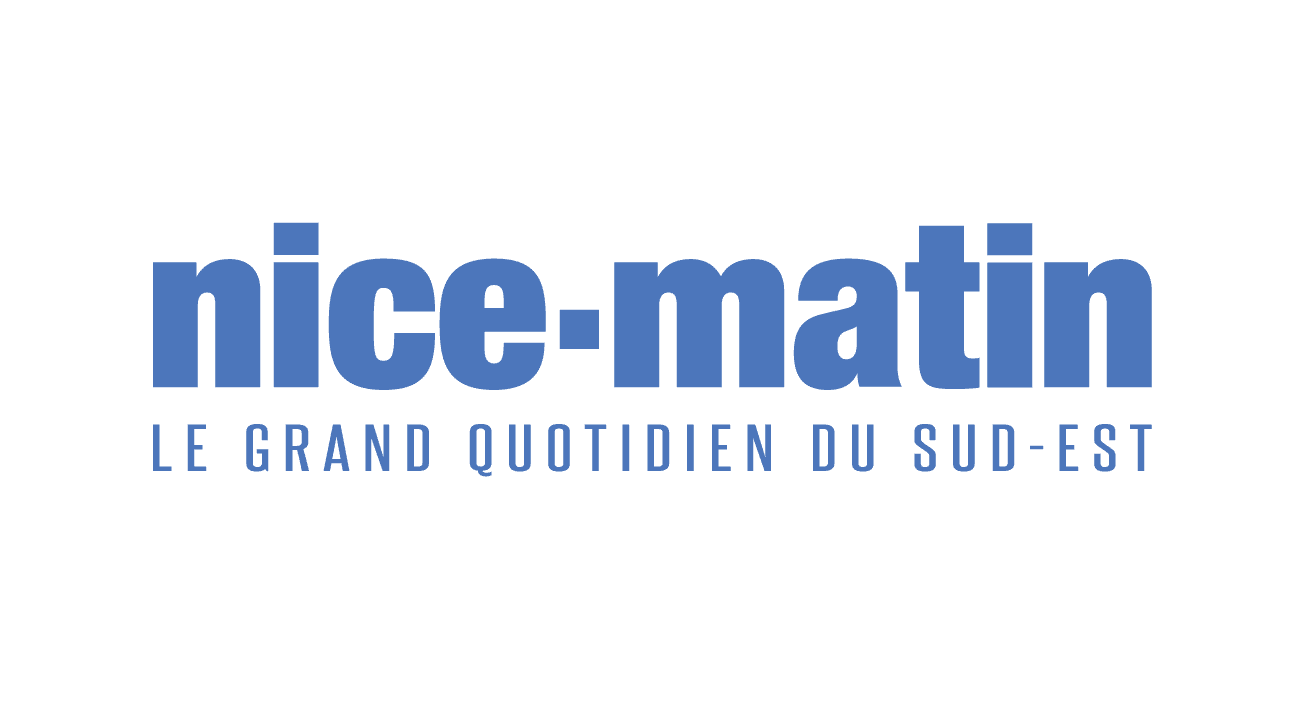 Logo-nice-matin