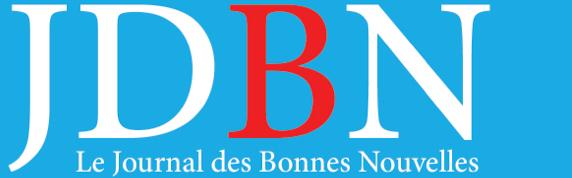 logo jdbn