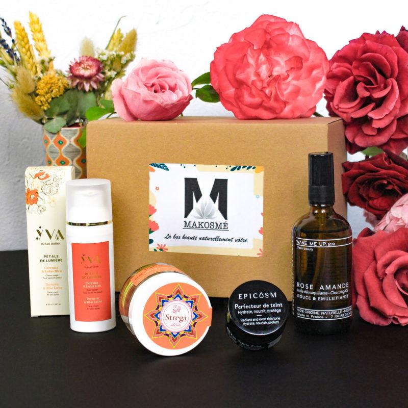 Box-Beauty-Blossom-par Makosmé